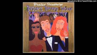 Buster Poindexter - I Got Loaded
