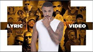 Baixar MC Livinho - Amizade Falsa (Lyric Video) Perera DJ
