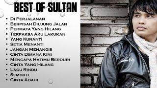 Sultan Lagu Lawas Terbaik Terpopuler Sepanjang Masa