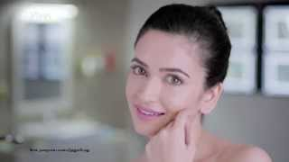 Vivel Soft Touch TVC - Tamil