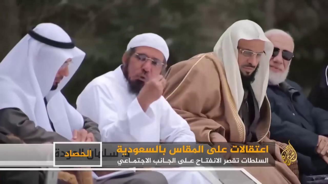 الجزيرة:هل يُمنع الأذان قريبا في المساجد السعودية؟