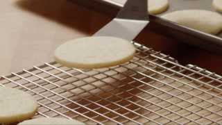 How to Make Shortbread | Cookie Recipes | Allrecipes.com