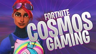 FORTNITE LIVE : GOOD DAY TO ALL ECCO THE SHOP OF 12 JANUARY ! TRYHARD MORNING !