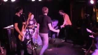 Mudhoney - The Dicks Hate the Police