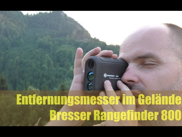 Entfernungsmesser Bresser : Entfernungsmesser suaoki lr600p rangefinder lasermessgerät mit 6