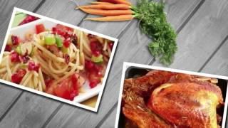 بالفيديو.. طريقة تحضير البطاطس باللحم المفروم للشيف غادة التلي