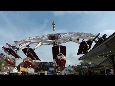 Hollywoodstar - KleuBer