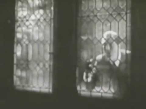 Scott Lord: Vampyr (Carl Th. Dreyer, 1932)