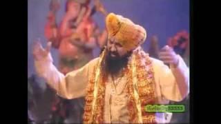 JAI MATA DI..Maiya main nihaal ho gaya..Lakhbir singh lakha