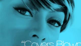 Timbaland Ft. Keri Hilson, Attitude, Sebastian - Covers Blown [Official Song]