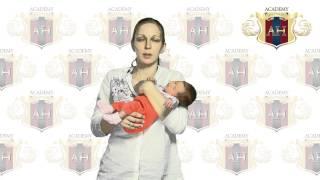 Видео-отзыв Александры Ивановой об Ольге Белоцерковской(http://hagward.tv/katalog_podr-11.htm покупайте курс