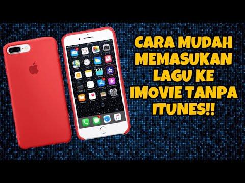 Cara Download Lagu di iPhone Gratis Tanpa Jailbreak (Terbaru 2018).