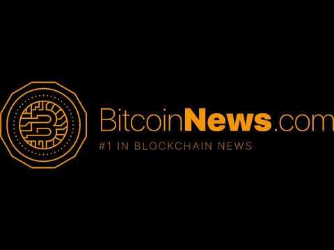 Kodak-Branded Bitcoin Mining Scheme Collapses Amid Scam Rumors