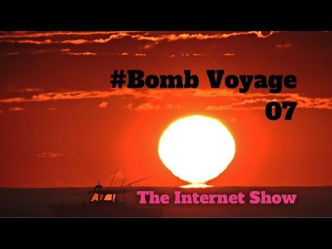 Bomb Voyage 07