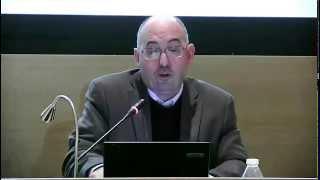 La propuesta del Papa Francisco en Lumen Fidei y Evangelii Gaudium