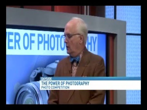 Call to Artists - Power of Photography Show & Exhibit