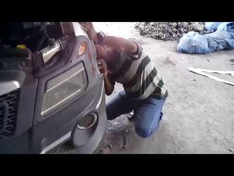 RAVI WORKING IN ANDHRA FERRO ALLOYS LTD