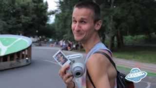 обзор камеры instax mini 7s для nicedevice