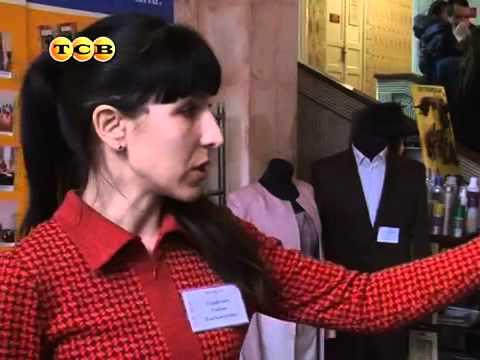 День открытых дверей в ТКБиС