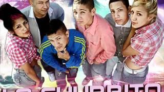 Lo Churrito Ft Lo Chocopop Ft La Metra Rocha - El Remix Mundial [Noviembre 2011]