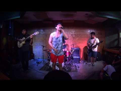 Orca LIVE @ Black Kings Bar x Cafe - Full Set 02/11/17