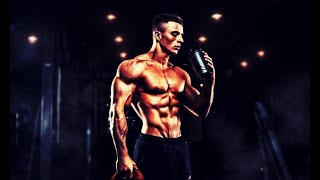 [1HOUR] HARD Workout Music 2020 - Best drops NO ADS NO COPYRIGHT