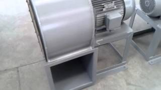 Popular Videos - Centrifugal fan & Electric motor