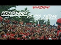 Braling Mania MatchDay Persibangga vs PSS Sleman 26 04 2017