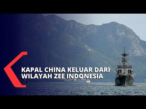 TNI Siaga Penuh