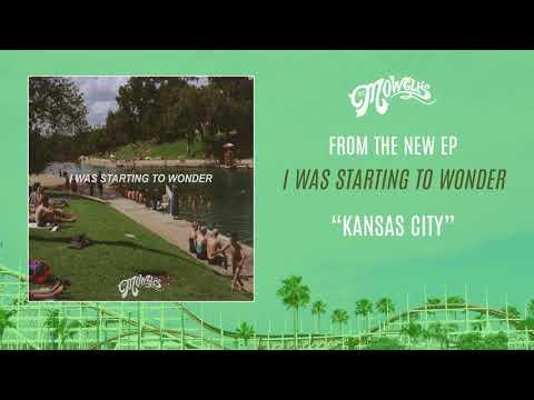 "The Mowgli's - ""Kansas City"" (I Was Starting to Wonder EP) Mp3"