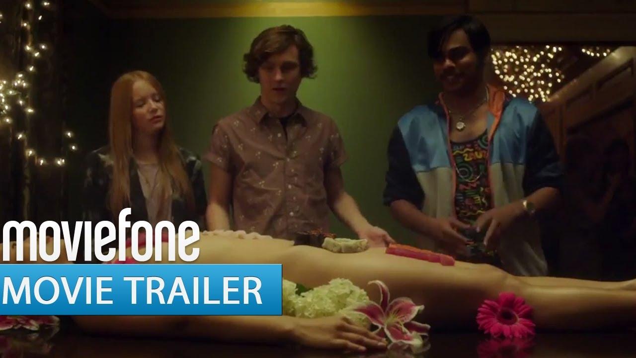 Download '+1' Trailer   Moviefone