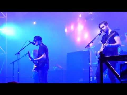 Kensington - Heading Up High (Live @ Ziggo Dome)