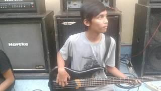 Latihan musik paling bagus