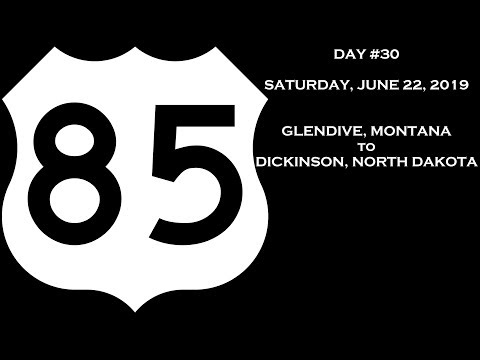 Dash Cam Day #30