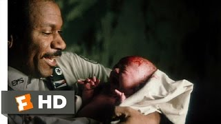 Bringing Out the Dead (5/9) Movie CLIP - A Virgin Miracle (1999) HD