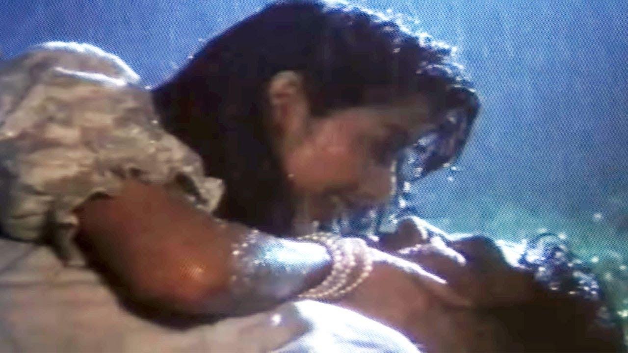 Download Zulfen Ulajh Gayi Hain - Asif Shaikh, Sonu Walia   Anuradha Paudwal   Haque   Romantic Song