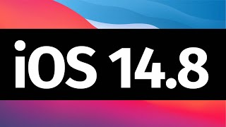 How to Update to iOS 14.8 - iPhone, iPad, iPod touch
