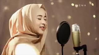 Download Nisa Sabyan SABEN MALEM JUM'AT  Cover