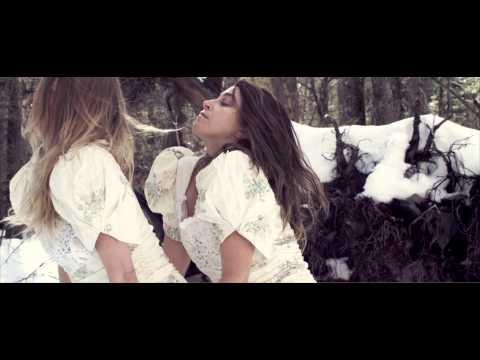 Hauschka - Agdam (Official Video)