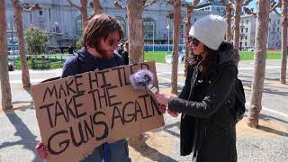 anti-gun-protesters-show-how-little-they-know-at-march-for-our-lives-sf