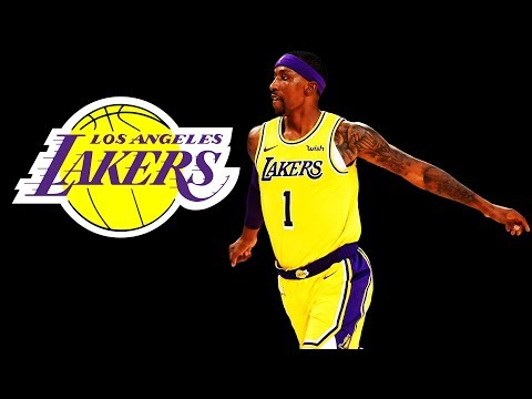 Why the Lakers Dont Need to Make Trades This Season