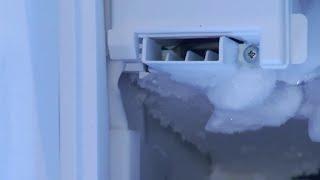 Samsung refrigerators part of …