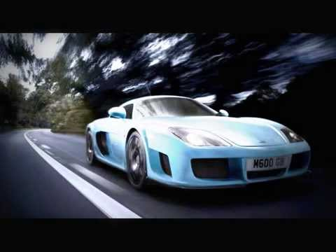 Top 30 World's Fastest Cars In The World 2012-14!!!