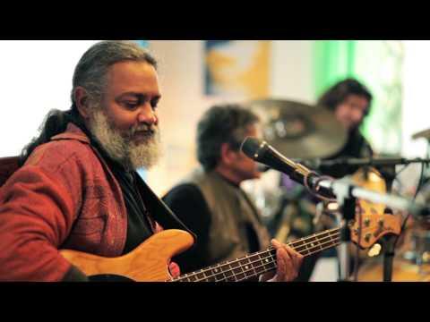 'Gar Ho Sake' Teaser: Indian Ocean with Shubha Mudgal