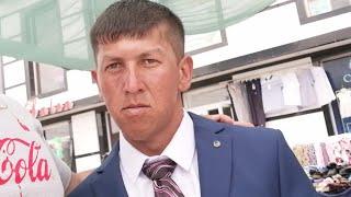 Яхши Ишга Кул Урдик Турсунбеклар Билан