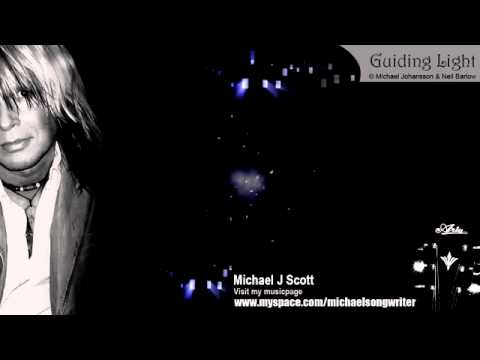 Guiding Light Music and Lyrics