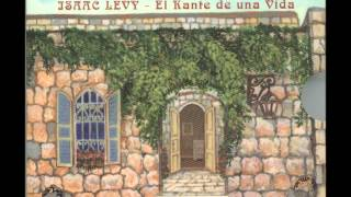 Baixar La Roza Enflorese - Ladino Music (Jewish Music)