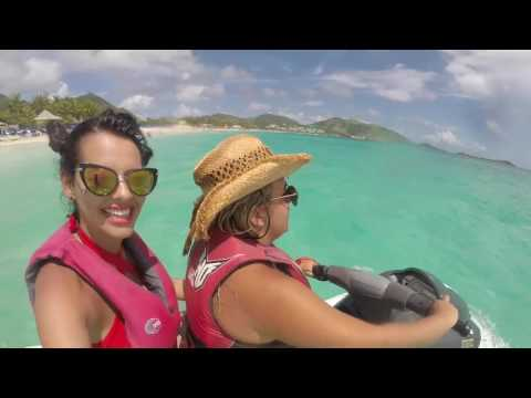 Allure of the Seas | Family Vacation 2016 | GoPro Hero 3 | RosyenRoute