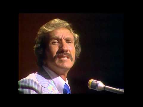Crying Time - Marty Robbins