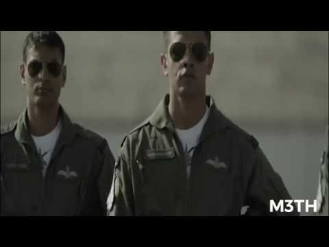 Indian Air Force - Latest Trailer